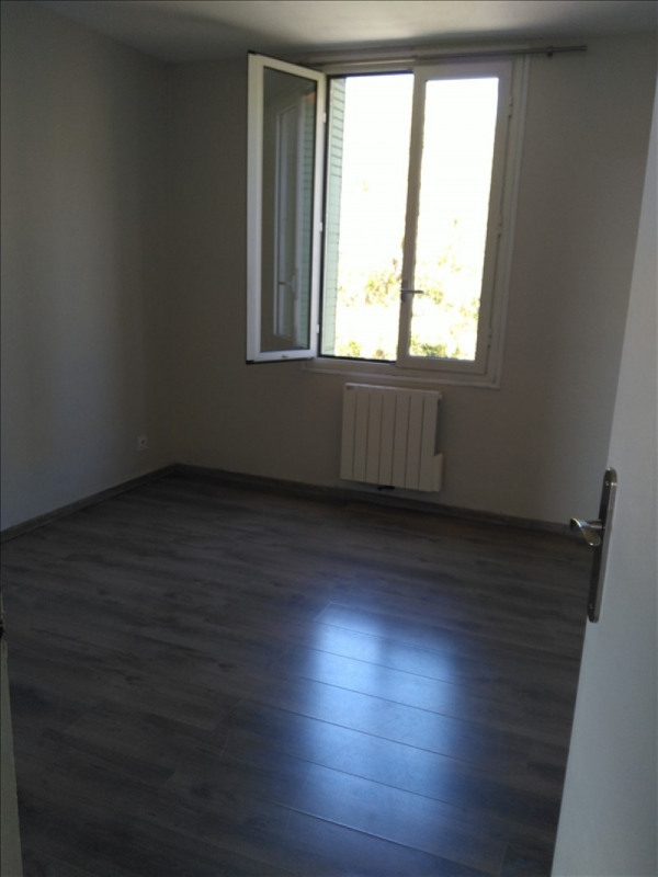 Rental apartment Nimes 775€ CC - Picture 9