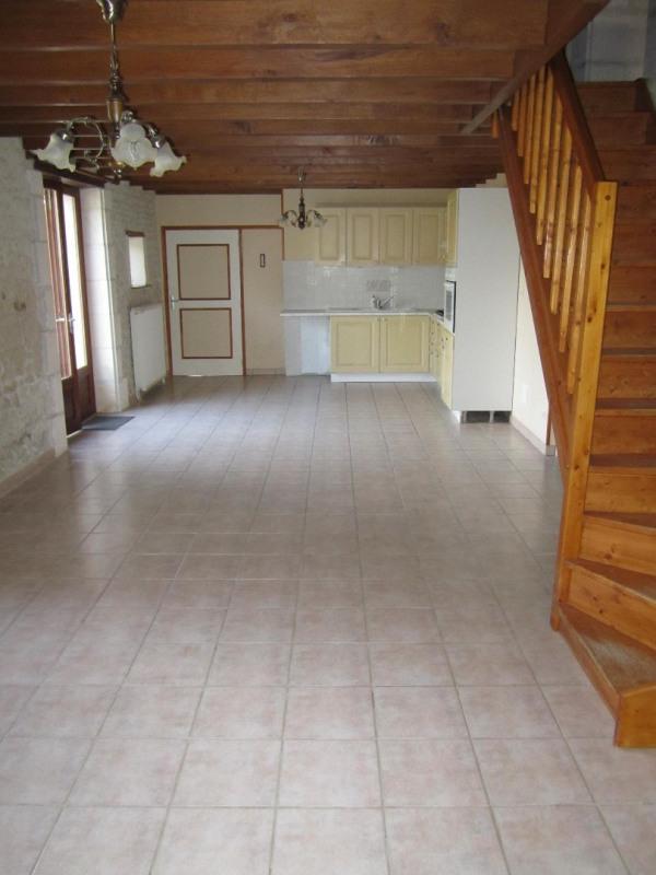 Location appartement Barret 755€ CC - Photo 2