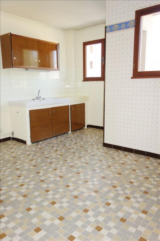 Locação apartamento Hyeres 500€ CC - Fotografia 3