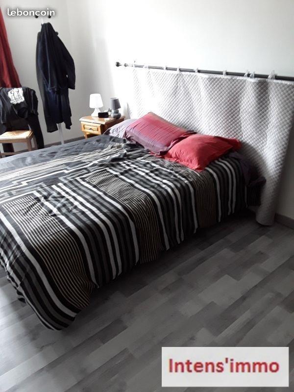 Vente appartement Valence 146500€ - Photo 6