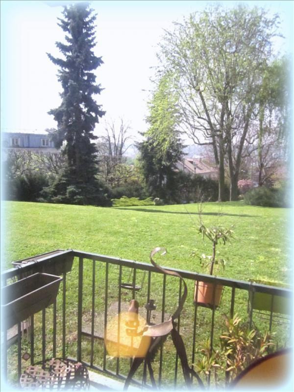 Vente appartement Le raincy 340 000€ - Photo 9