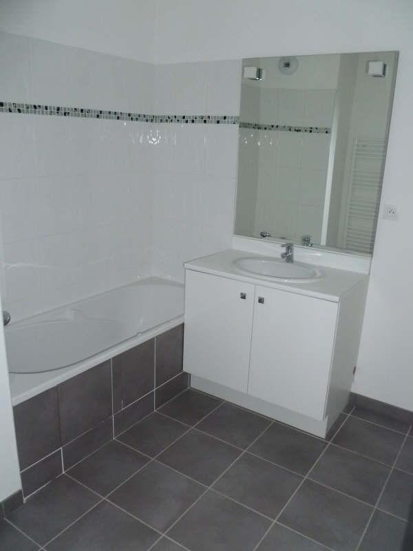 Rental apartment Toulouse 683€ CC - Picture 7