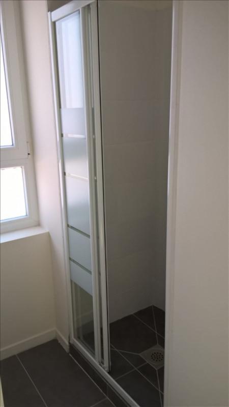 Sale apartment Villejuif 162500€ - Picture 7