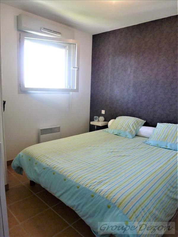Vente appartement Toulouse 275000€ - Photo 6