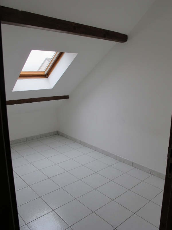 Sale apartment Villeparisis 205000€ - Picture 7