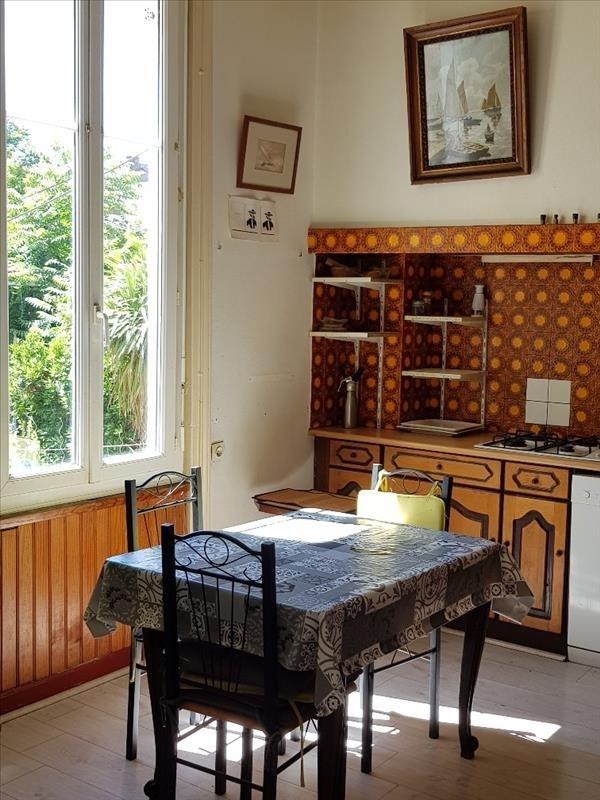 Vente de prestige maison / villa Chatelaillon plage 665000€ - Photo 7