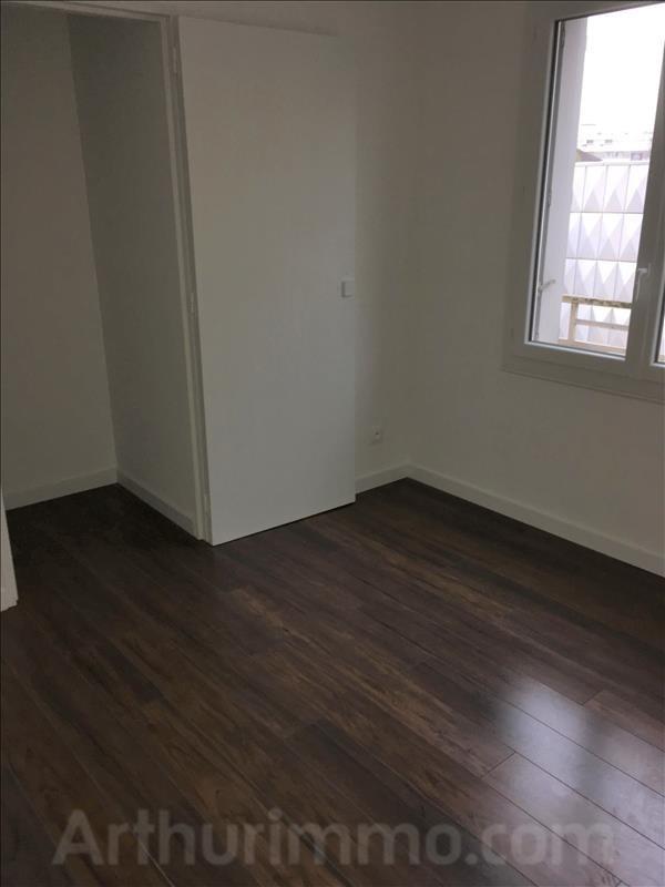 Rental apartment Juvisy sur orge 950€ CC - Picture 4