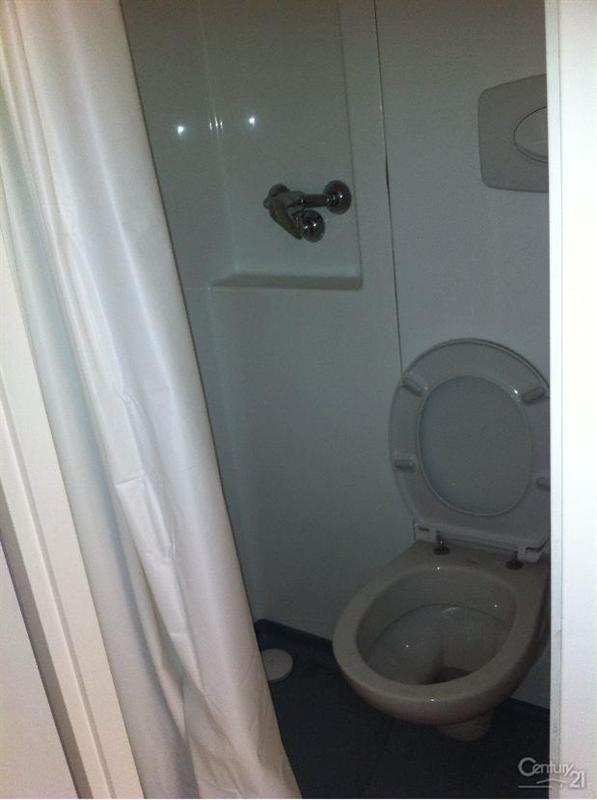 Location appartement Chilly mazarin 570€ CC - Photo 7