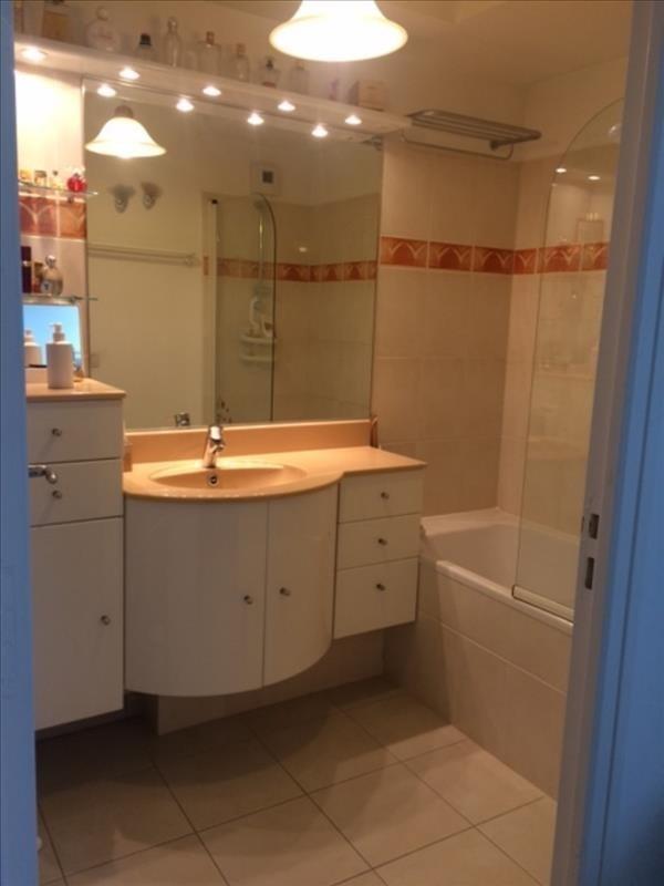 Sale apartment La rochelle 447000€ - Picture 5