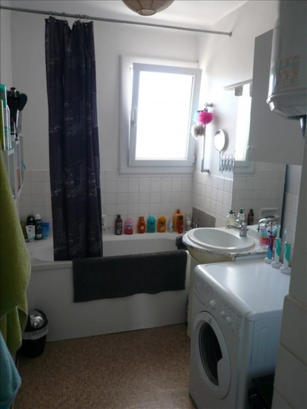 Location appartement La seyne sur mer 875€ CC - Photo 6