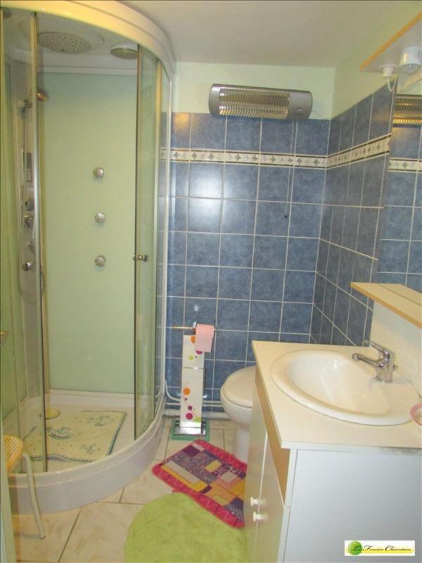 Sale house / villa Aigre 76000€ - Picture 8