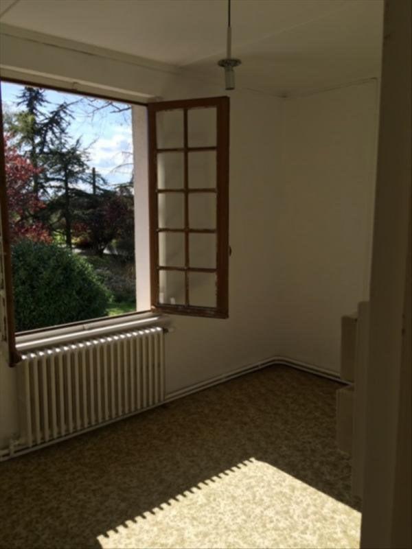 Sale house / villa Feurs 290000€ - Picture 4