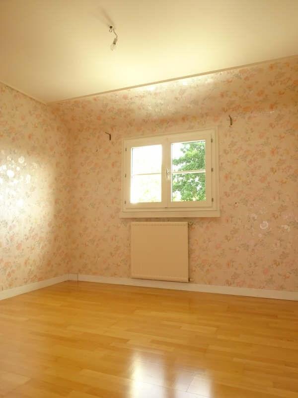 Sale house / villa Bohars 219800€ - Picture 4