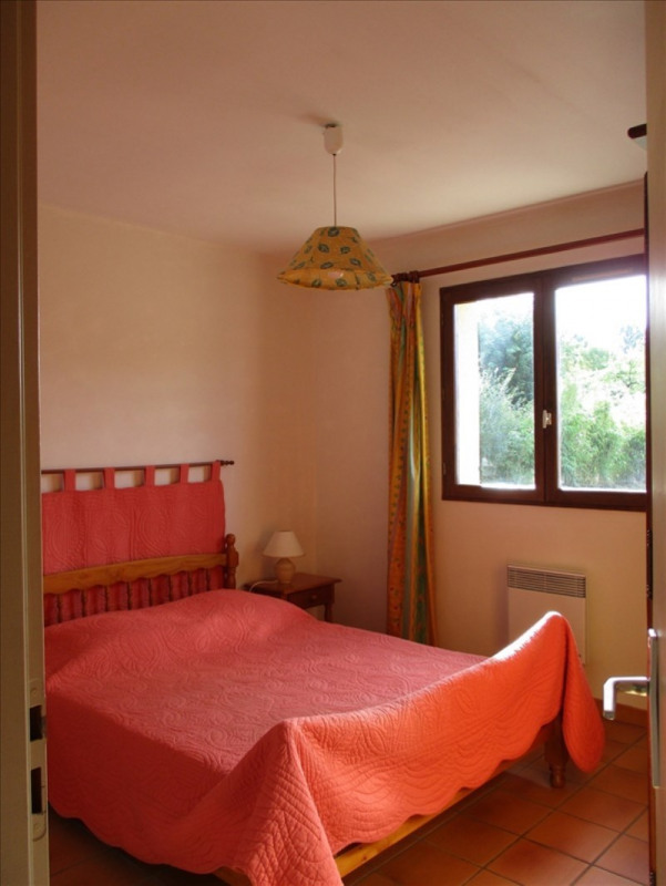 Sale house / villa Pontenx les forges 286000€ - Picture 7