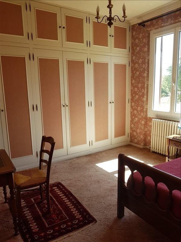 Sale house / villa Aubagne 439000€ - Picture 8