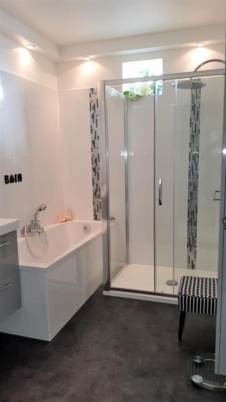 Vente maison / villa Noiseau 549000€ - Photo 5
