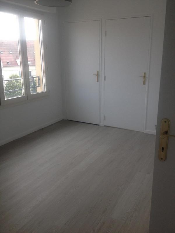 Rental apartment Montlhéry 728€ CC - Picture 6