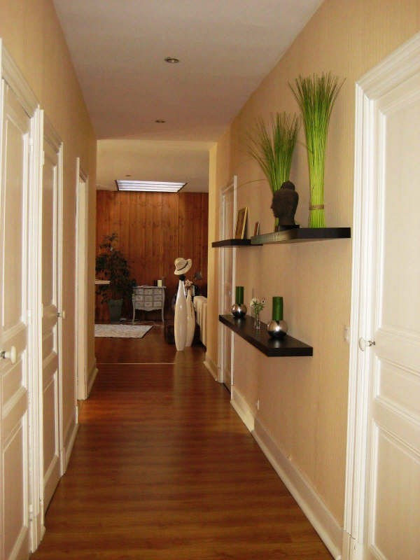 Location appartement Secteur de mazamet 570€ CC - Photo 4