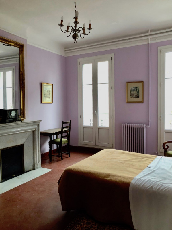 Vente de prestige appartement Aix-en-provence 1150000€ - Photo 5