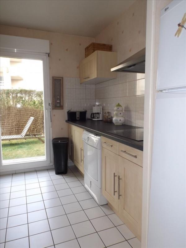 Vente appartement Senlis 196000€ - Photo 4