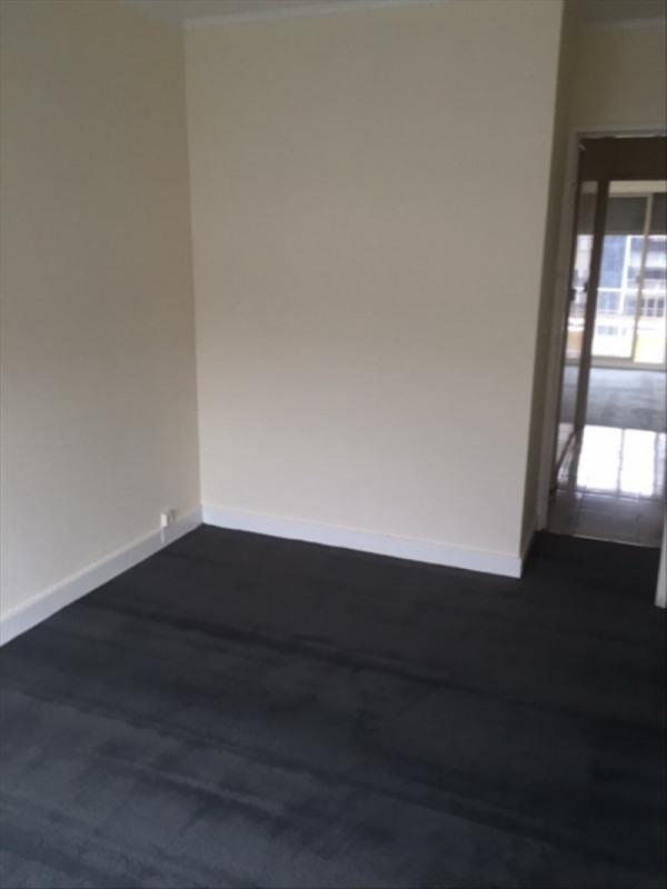 Vente appartement Sarcelles 149500€ - Photo 4