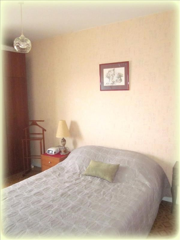 Vente appartement Le raincy 229 500€ - Photo 9