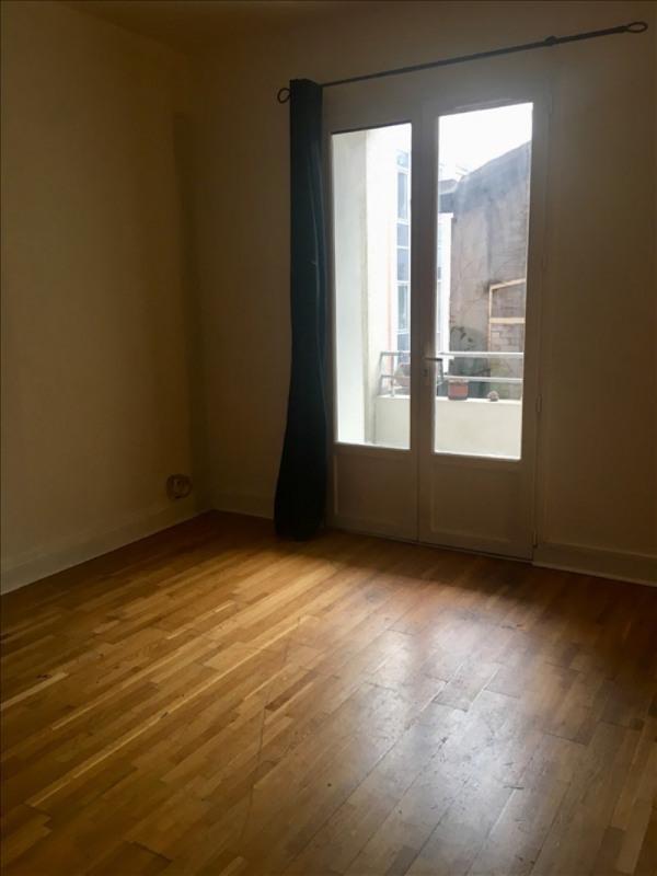 Sale apartment Boulogne billancourt 205000€ - Picture 3
