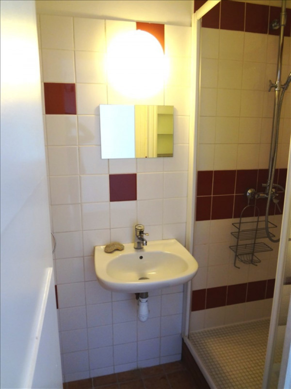 Location appartement Boulogne billancourt 730€ CC - Photo 5