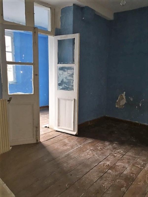 Vente immeuble Oloron ste marie 140000€ - Photo 3