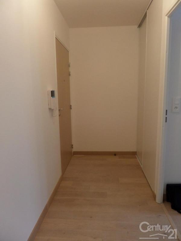 出租 公寓 Caen 615€ CC - 照片 6