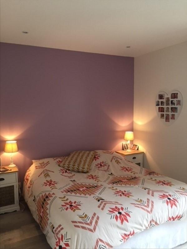 Sale house / villa Bazas 257580€ - Picture 6