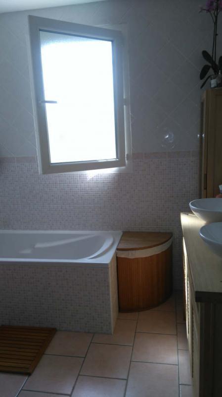 Sale house / villa La valette du var 309000€ - Picture 5