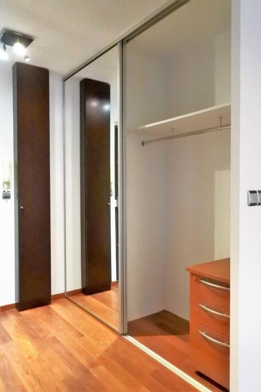 Vente appartement Garches 195000€ - Photo 6