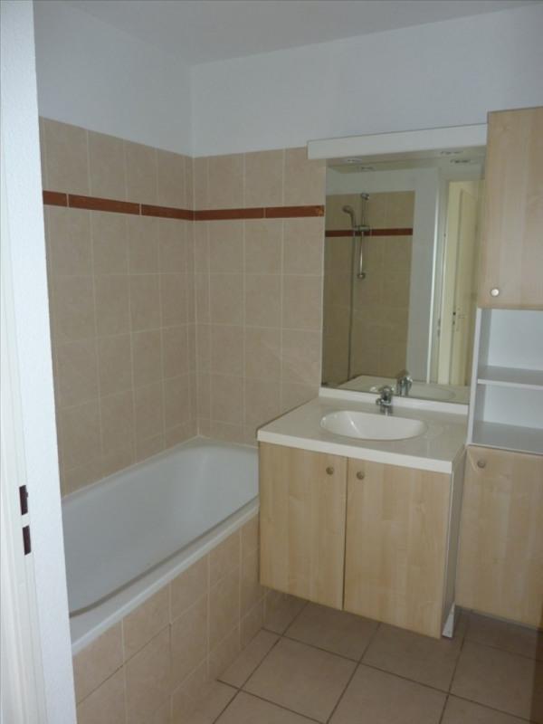 Rental apartment Vendome 453€ CC - Picture 6