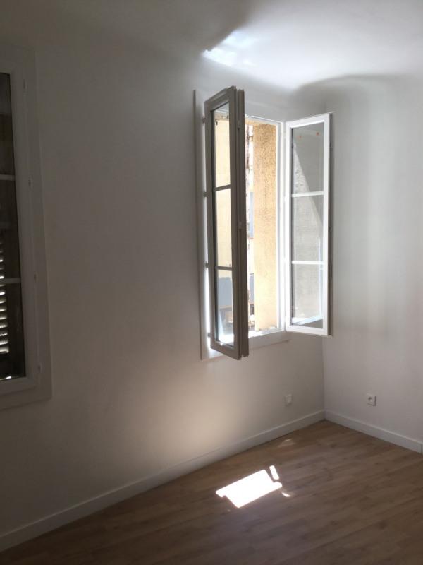 Rental apartment Aix-en-provence 480€ CC - Picture 5