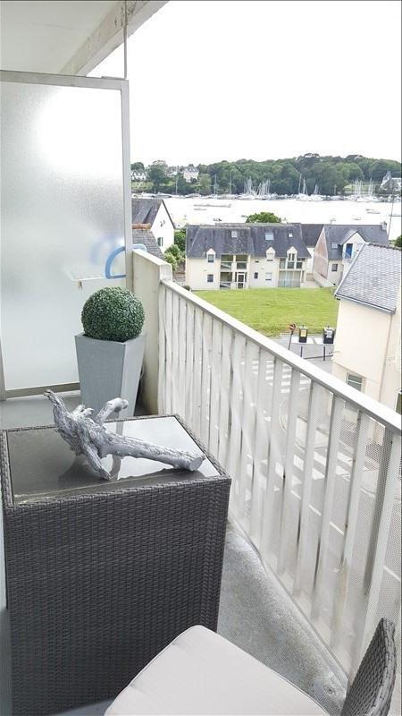Produit d'investissement appartement Benodet 69500€ - Photo 4
