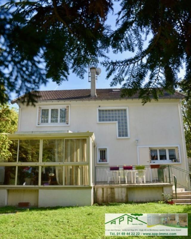 Vente maison / villa Athis mons 445000€ - Photo 2