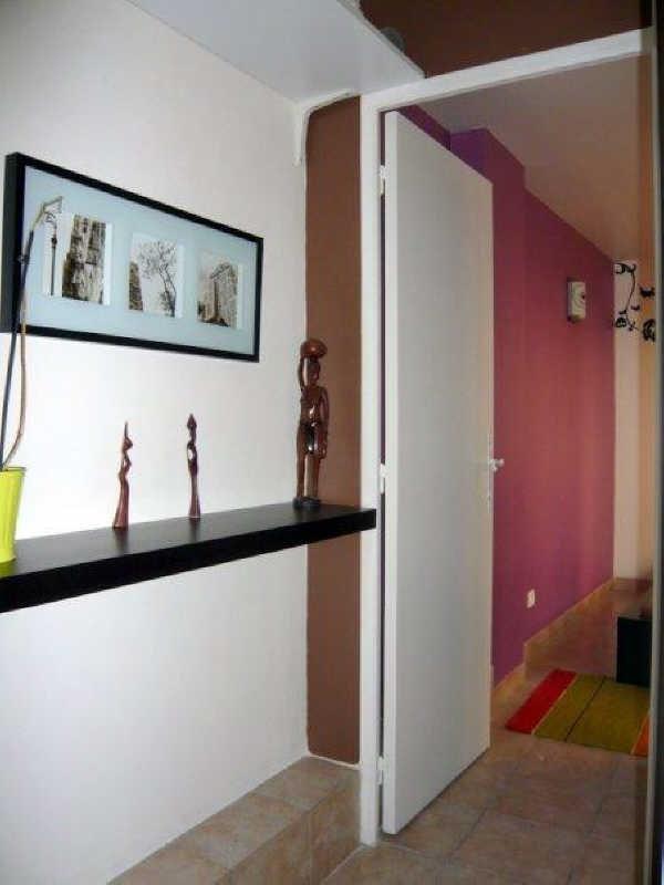 Verhuren  appartement Nimes 510€ CC - Foto 5