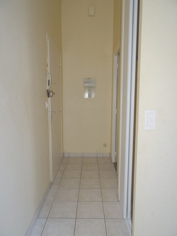 Sale apartment Agen 31 500€ - Picture 4