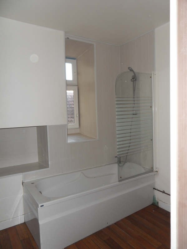 Rental apartment Pau 522€ CC - Picture 8