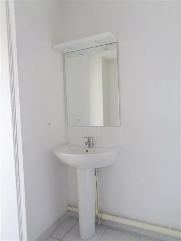 Rental apartment Seyne sur mer 577€ CC - Picture 6