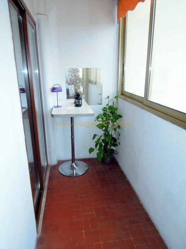 Life annuity apartment Cagnes-sur-mer 155000€ - Picture 20