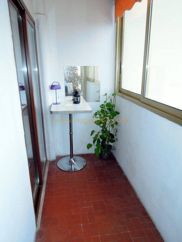 Viager appartement Cagnes-sur-mer 155000€ - Photo 20
