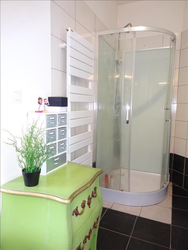 Vente maison / villa Brest 220000€ - Photo 6