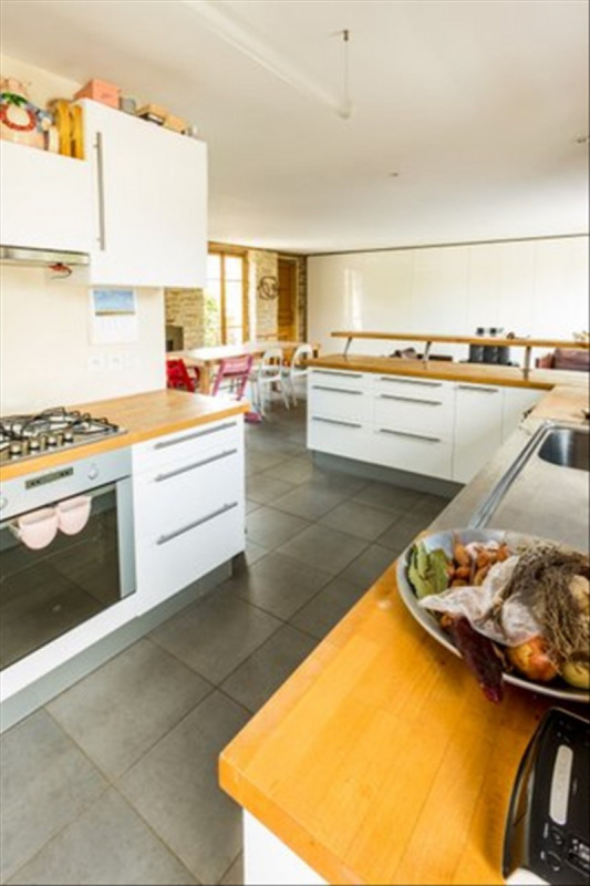 Vente maison / villa Auray 360180€ - Photo 5