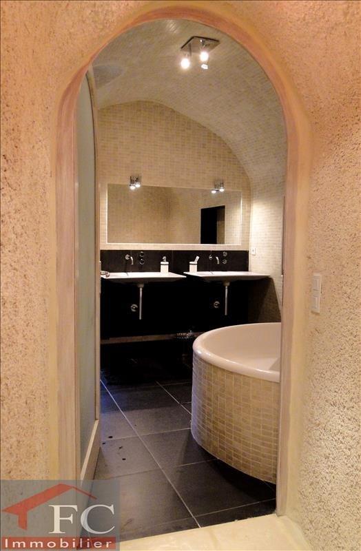 Deluxe sale house / villa Lavardin 753450€ - Picture 6