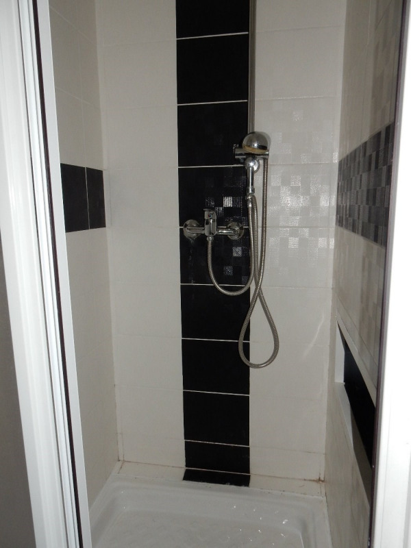 Vente appartement Colayrac st cirq 76100€ - Photo 11