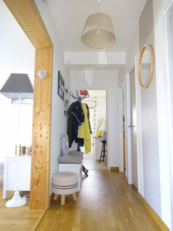 Vente appartement Brest 109 800€ - Photo 4