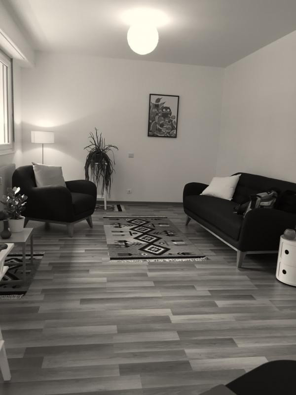 Sale empty room/storage Strasbourg 239 200€ - Picture 6