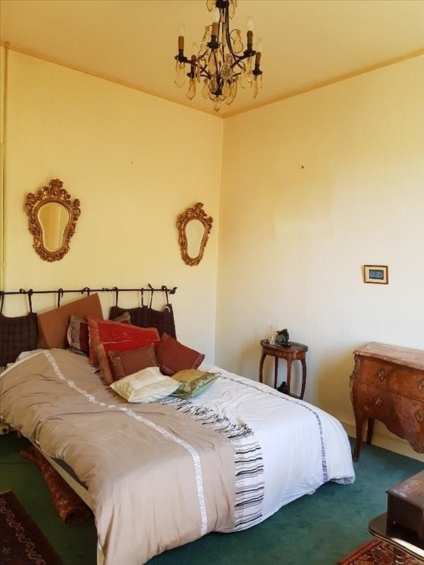 Vente de prestige maison / villa Chatelaillon plage 665000€ - Photo 6
